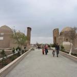 Turkmenistan_mausoleum-D-Stanley
